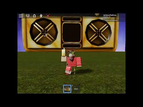 Trench Boy Roblox Id Youtube
