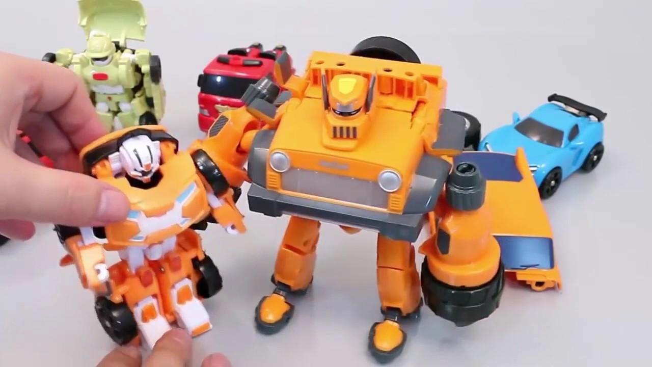 Mobil Mobilan Robot Mobil Mobilan Anak Kecil Mobil Mobilan Mainan