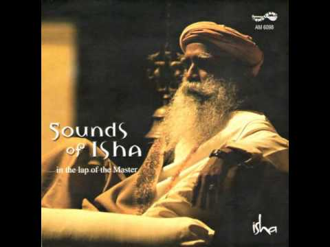 Sounds Of Isha - Shiva Stotram