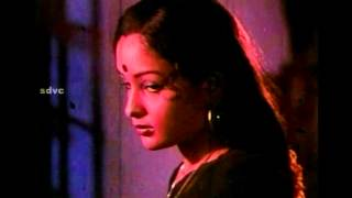 Brammacharigal (1983) Tamil Movie