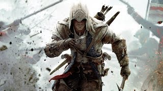 Assassin's Creed 3 Remastered Walkthrough Gameplay - Review Game PC 2019 - View Game