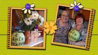 С днем рождения Женечка женщина красивые, прикольные открытки