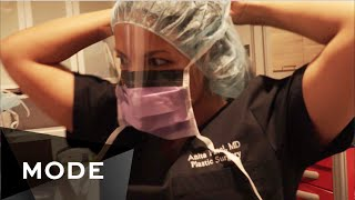 I'm a Beverly Hills Plastic Surgeon | My Life