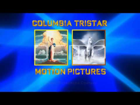 Columbia TriStar Motion Pictures logo (2017-)