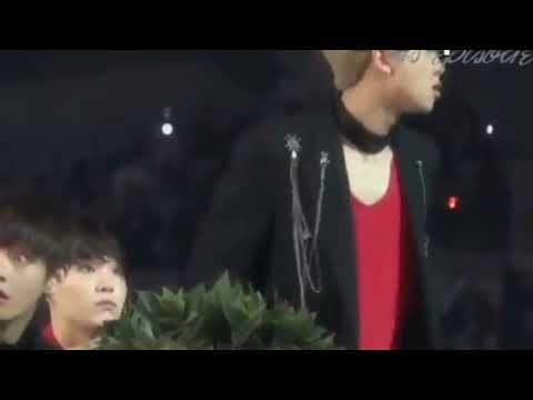 Download bts reaction when they find out they were nominated Grammy  and they for mma and top 1 hot100