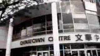 Toronto Hotels   Super 8 Chinatown Centre