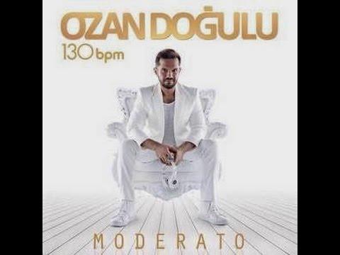 Ozan Doğulu feat. Mustafa Ceceli - Haram Geceler videó letöltés