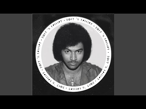 My House (On The Nile) (Grizzwald Remix)