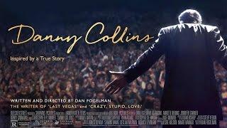 Danny Collins [Behind the Scenes]