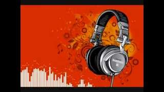 DJ M@ino remix - Ma Cherie DJ Antonine -