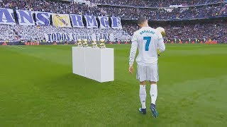 Download What Happens If You Challenge Cristiano Ronaldo Mp3 and Videos
