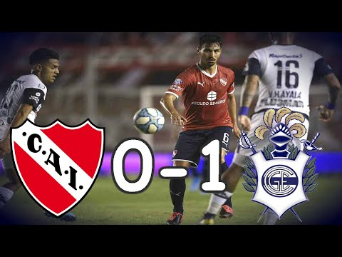 PACHUCA 5 TOLIMA 1 - SUDAMERICANA 2006 from YouTube · Duration:  2 minutes 58 seconds