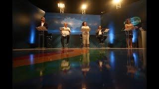 Baixar Eleições 2018 - Debate da TV Jornal com os candidatos ao Governo de Pernambuco
