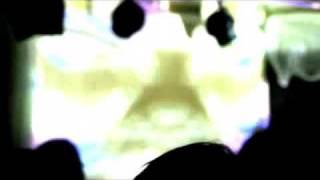 Monoblock Lucio Aquailina DJ Emerson Alex Medina Oliver Huntemann & Dubfire minimal mix