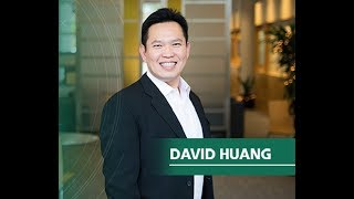 Russ Prize lecture: Dr. David Huang YouTube Videos