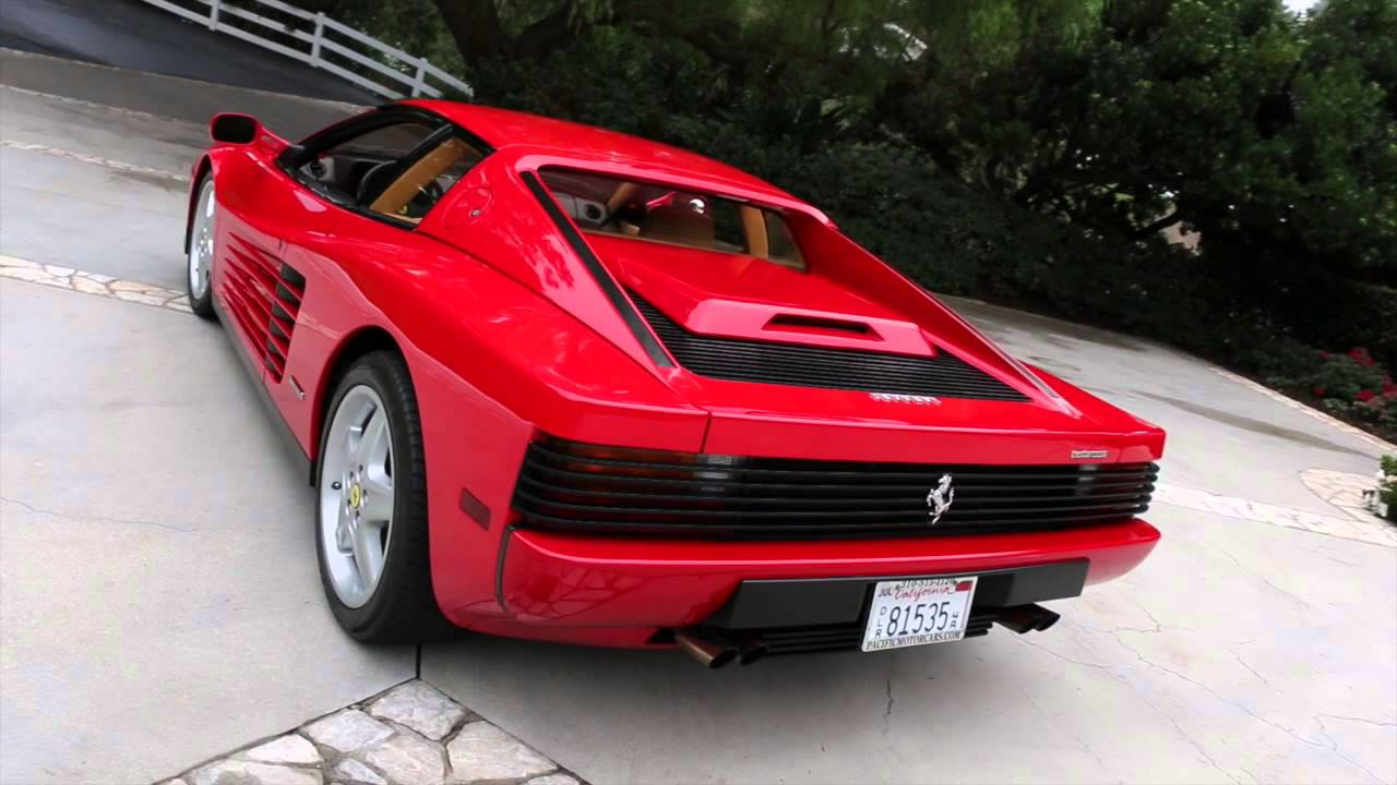 pictures gallery picture of cargurus exterior sale testarossa ferrari for worthy pic cars