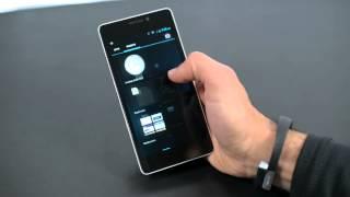 BLU Vivo 4 8 HD Review!