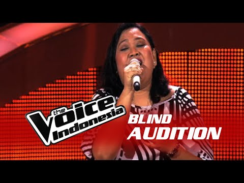 "Irene Noviany ""I'm Gonna Find Another You"" 