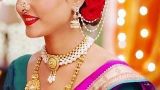 मराठी उखाणे | Marathi Ukhane| for marriage