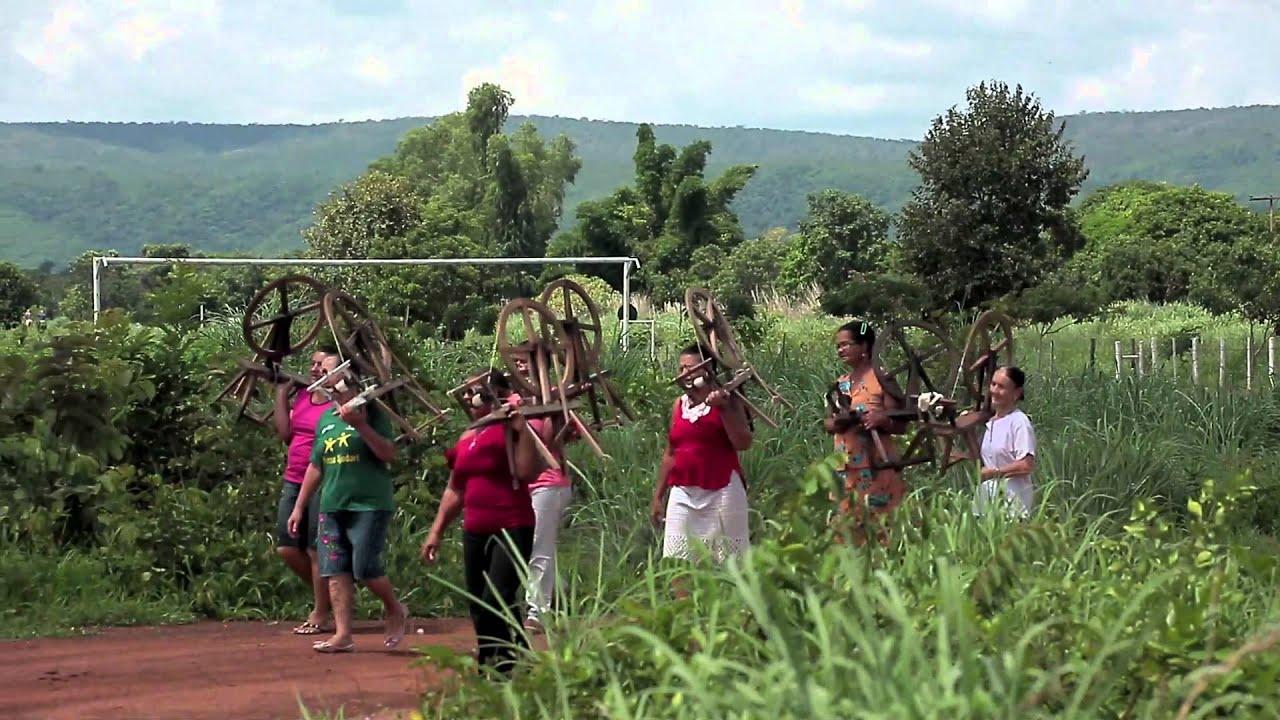 Brasil 2050 (episódio 1) - Desenvolvimento Humano