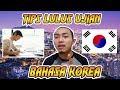 100% tips lulus ujian bahasa korea eps topik  #explorekorea #lulusujianbahasakorea