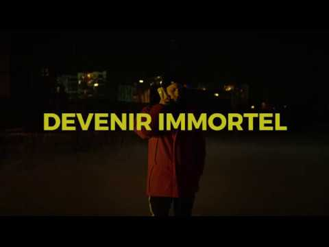 Loud - Devenir immortel (et puis mourir)
