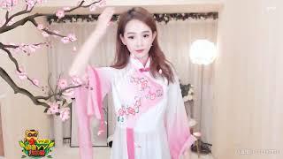 YY LIVE 燃舞蹈 依然 - 《燃舞蹈》(Artists・Sing・Music・Dance・Instrument・Talent Shows・DJ・KPOP・Remix・LIVE)