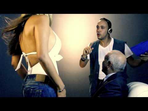 Confusio & Bopero - La Polaca Ft. Jochy Santos (Video Oficial)
