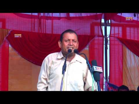 इसा आदमी कोण जगत मै | Issa Aadmi Kon Jagat Me | Ramesh Kalawadiya | Hit Haryanvi Ragni