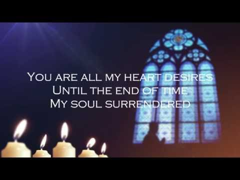 To My Knees - Hillsong Young & Free Lyrics