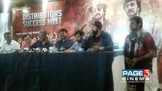 kotigobba 2 Sudeep Exclusive Video