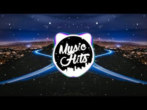 MCs Zaac Jerry  - Bumbum Granada (Remix)