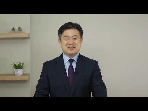 【2020-2021 冬令�I �n}�v座】�鞯� 朴永柱牧��