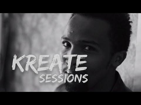 Pascal Tokodi | Welcome to Kreate