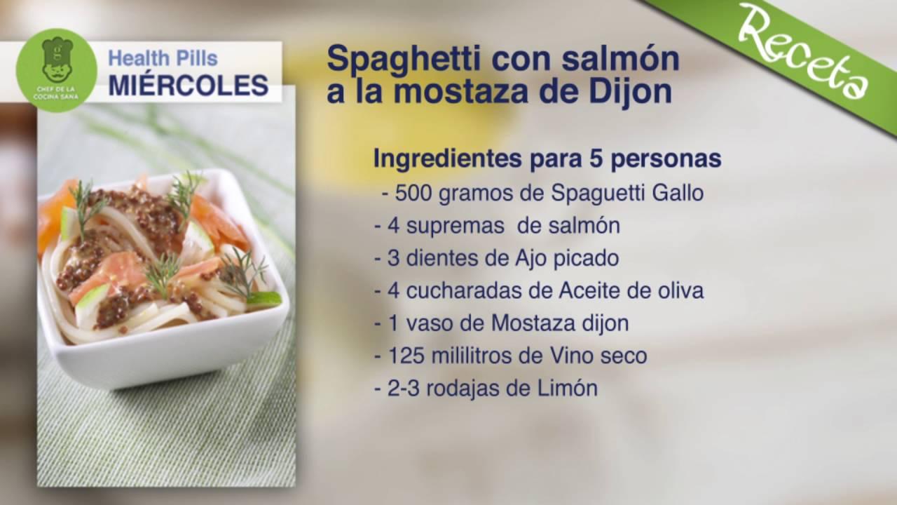 Cenas ligeras mi rcoles como preparar una cena saludable - Como preparar una cena saludable ...