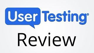 UserTesting Review: Earnings, Payment Proof, Experience