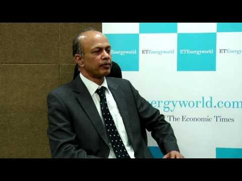 Interview With Mr. PK Pujari, Secretary, Ministry of Power, Government of India