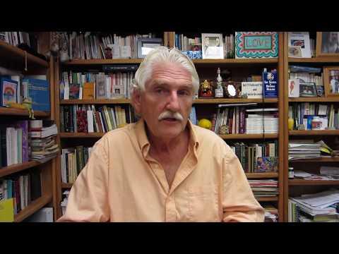 Lupus - Lymes Disease - Fibromyalgia   Dr Robert Morse N.D