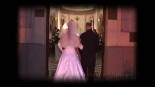 Baixar Alexandra e Luciano Melhores Momentos do Casamento.avi