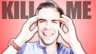 THE PERFECT HANGOVER CURE (YIAY #152)