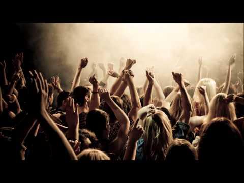 dj paul van dyk live. Песня DJ Feel-A Day To Remember (Vadim Shantor Remix) - Paul van Dyk - Vonyc Sessions 499.9 (23.05.2016) (Live  Cream Amnesia Ibiza 2004 (Closing Party) & Ibiza 2012) скачать mp3 и слушать онлайн