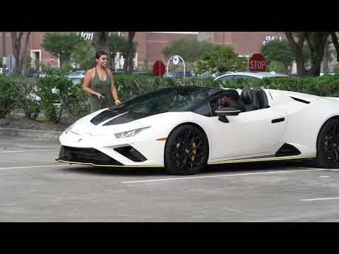 Download Ass Clapping Gold Digger Prank Gone Home 13! Big Booty Twerking 🍑