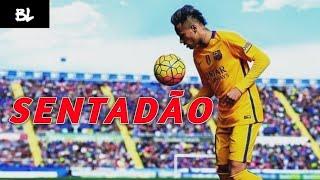 Baixar Neymar Jr - (Pedro Sampaio - Felipe Original - JS o Mão de Ouro) SENTADÃO