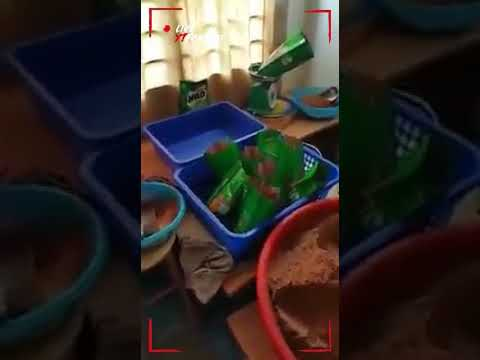 VIRAL!! video pembuatan MILO TIRUAN (PALSU) Mp3