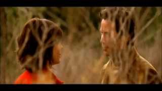 Download Video WISH  YOU WERE HERE - BEE GEES- MP3 3GP MP4