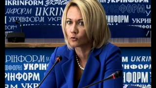 «Чи буде Україна з власним газом: видобуток, податки та інвестиції»