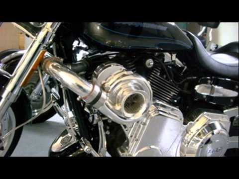 Supercharger For Harley Sportster Related Keywords & Suggestions
