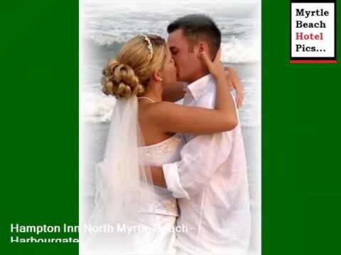 Hampton Inn North Myrtle Beach-Harbourgate | Myrtle Hotel : Check-In: 16:00 Check-Out: 11:00