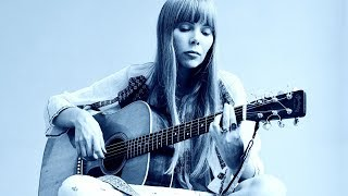 """Both Sides, Now"" — Joni Mitchell (with orchestra)"