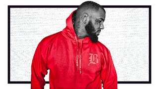 The Game x Dr. Dre Type Beat -